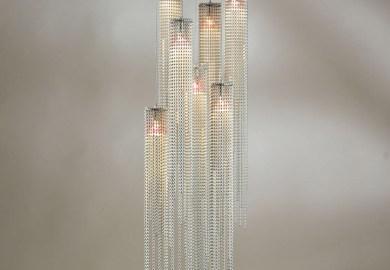 Bead Pendant Lighting Lighting Lighting