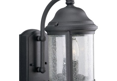 Outdoor Porch Lamp