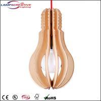 Simple Furniture Lighting Hang Lamps LCP