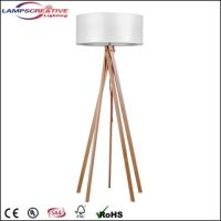 Wooden lamp manufacturer  wooden pendant lamp | wooden ...
