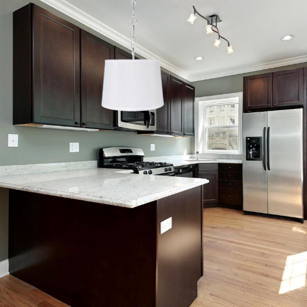 medium resolution of kitchen island wiring
