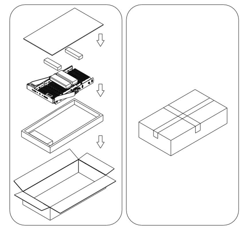3 5mm audio video wiring diagram