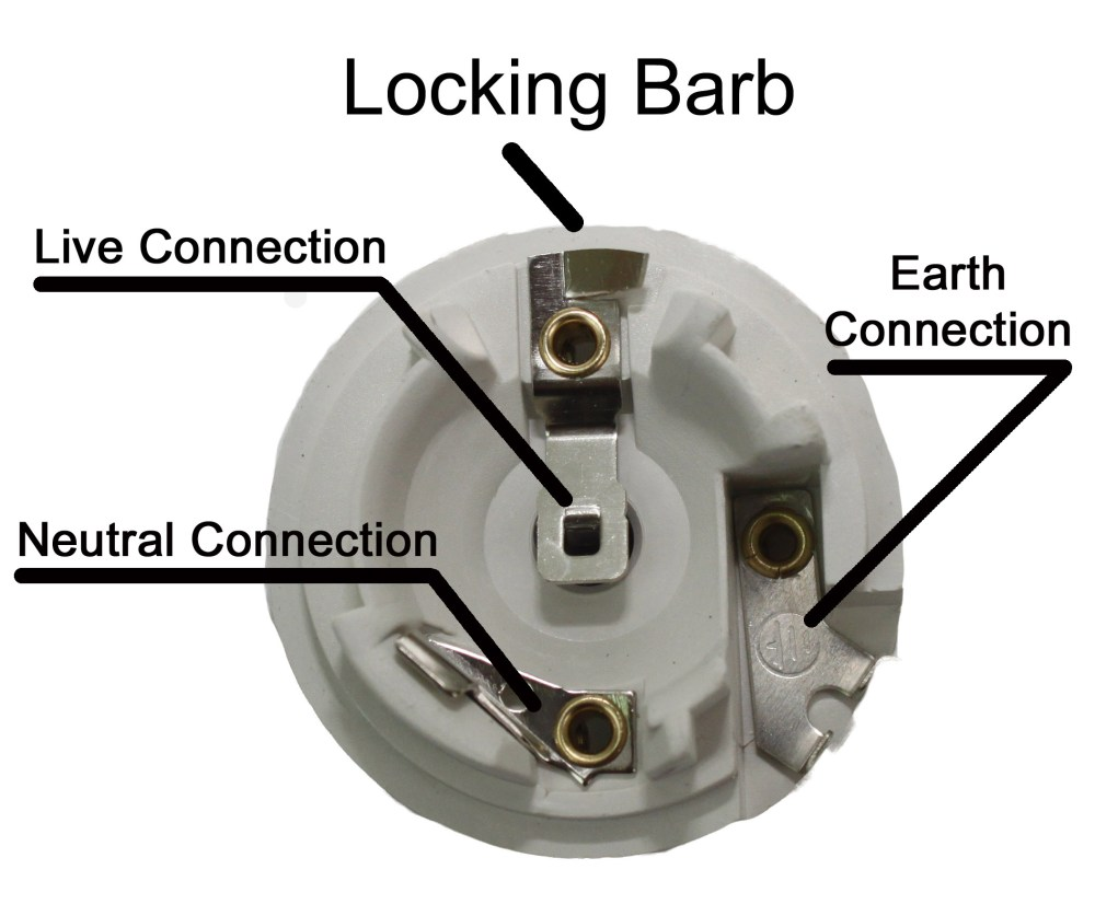 medium resolution of electrical wiring for lamp