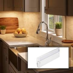 Small Kitchen Lighting Ideas Granite Countertops Cost Advice Lamps Plus A With An Under Cabinet Light From