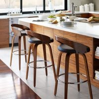 A Guide to Barstools and Counter Stools - Ideas & Advice ...