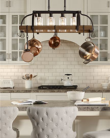 cool kitchen light fixtures blanco faucets lighting designer lamps plus