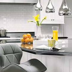 Cool Kitchen Light Fixtures Black Cabinets Lighting Designer Lamps Plus Modern Ideas