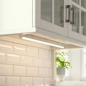 lighting for kitchen moveable island designer light fixtures lamps plus ideas