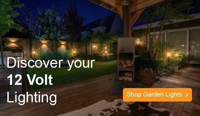 indoor outdoor lighting at lampstotal com