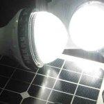 Mau Rumah Lebih Hemat Listrik? Pake Lampu SEHEN 5w Dengan 2 Lampu Aja!