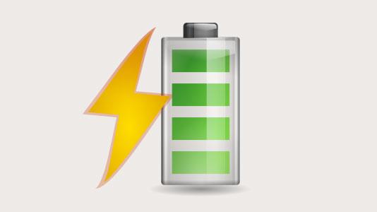 daftar harga baterai lithium ion life po4 untuk PJU