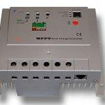 Keunggulan Mppt Controller dari Jenis Controller yang Lain nya