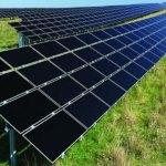 Mau Beli Solar Panel dengan Harga Lebih Murah? Beli Aja di Pabrik Solar Panel!