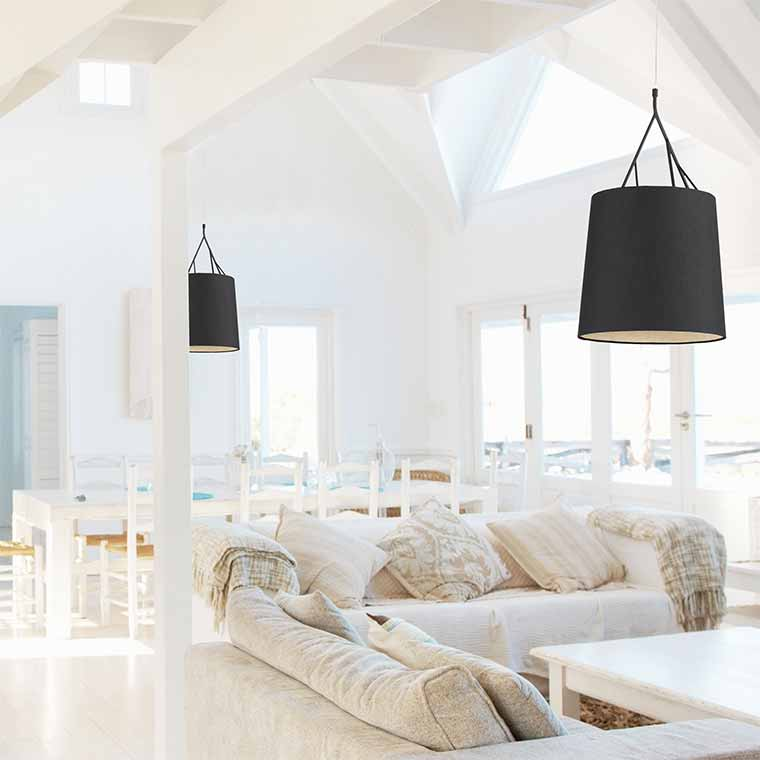 Lampy owietlenie  LED  wygodne zakupy online  Lampypl