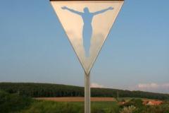 Rad-Skulpturenweg 024