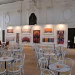 Abtsaal-150×150