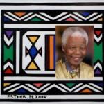 Mandela-im-Bild-kl-150×150