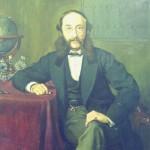 Paul_Julius_Reuter_1869-150×150