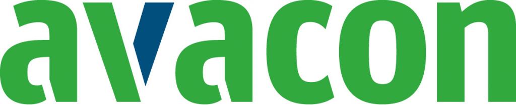 avacon_logo_srgb_100mm-1024×210