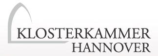Klosterkammer-hannover