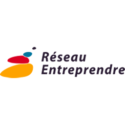 Partenaire Lamster - Réseau Entreprendre