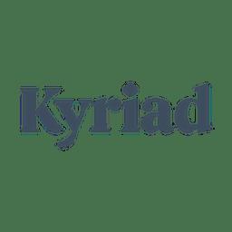 Client Lamster - Hôtels Kyriad