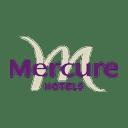Client Lamster - Hôtels Mercure