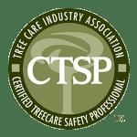logo-CTSP
