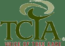 logo-TCIA-member