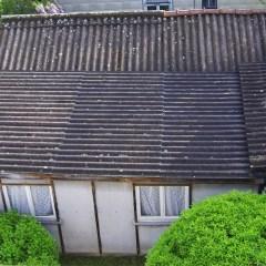 Rangka Baja Ringan Untuk Atap Asbes Perbandingan Kelebihan Kekurangan Harga Lamudi