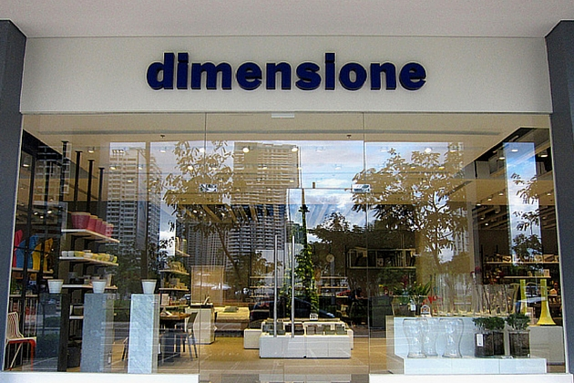 The Best Furniture Stores In The Philippines Lamudi