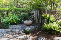 Garden Designs and Pictures to Inspire You - Lamudi
