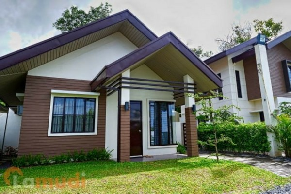 Housedesignercom Philippine House Designs And Floor - MVlC