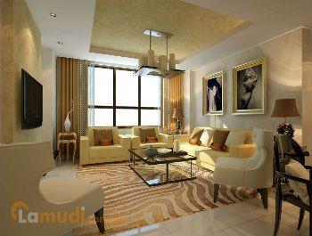 Condo for Sale in Cebu City  Buy Condominiums  Lamudi