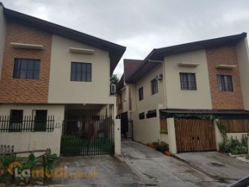 Rent To Own House Lamudi