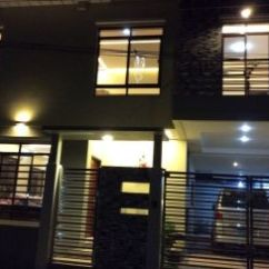 Japanese Inspired Living Room French Country Upholstered Chairs House And Lot For Sale In Meycauayan, Bulacan | Lamudi