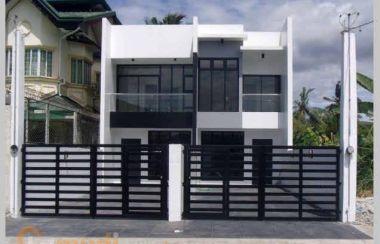 Property For Sale in San Mateo Rizal  Lamudi