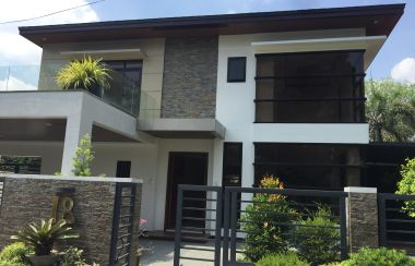 House and Lot for Sale in Manila  Buy a Manila Home  Lamudi