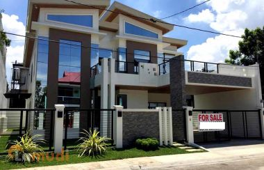 House and Lot for Sale in Fairview Quezon City  Lamudi