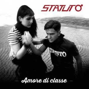 statuto-amore-di-classe-copertina