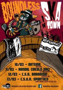boundless-ska-project-tour