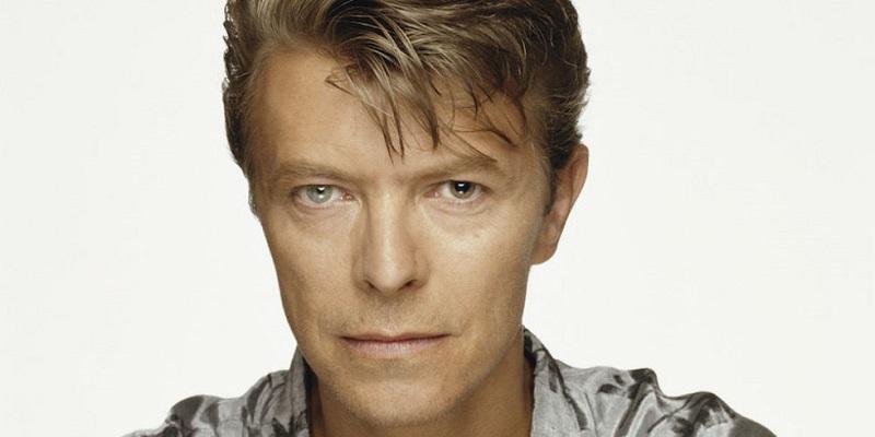 David Bowie e il Reggae