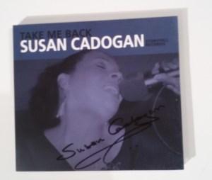 Intervista a Susan Cadogan (itaeng)
