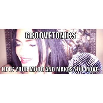 ev-groove