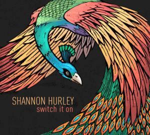 shannon-hurley
