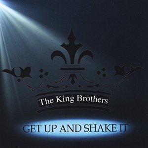 king-brothers