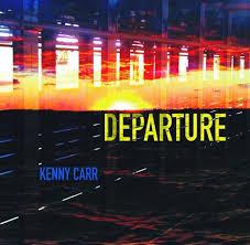 Kenny Carr