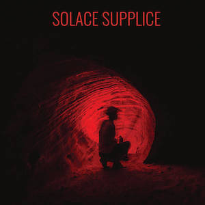 Solace Supplice – Solace Supplice