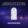 Chronolord – The Cuckoo Gene