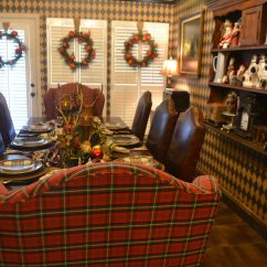 Lenox Christmas Chair Covers Vitra Office Instructions 1000 43 Images About Tartans On Pinterest Ralph Lauren